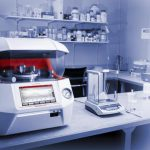 Multiwave 7000 – Microwave digestion at its best